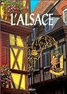 L'Alsace par Aguet