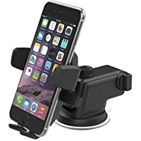 iOttie Easy One Touch 3 Car Mount Holder