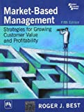 img - for Market-based Management book / textbook / text book