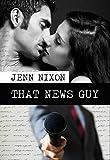 Bargain eBook - That News Guy