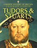 Tudors and Stuarts, F. Patchett, 0794505317