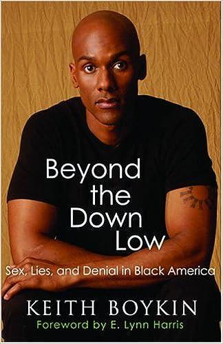 www black america sex com azijska cijev za prskanje