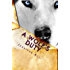 A Wolf's Duty (Love Bites Book 1)