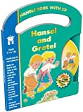 Hansel and Gretel, Vincent Douglas and School Specialty Publishing Staff, 1588457206