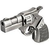 WooTeck 32GB Metal Revolver Gun Novelty USB Flash Drive(Livid)