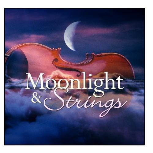 Moonlight & Strings (Moonlight String)