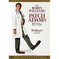 Patch Adams: Collector's Edition (Widescreen) (Bilingual)