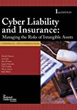 Cyber Liability and Insurance, T. R. Franklin, 0872188280
