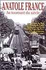 Au tournant du siècle par France