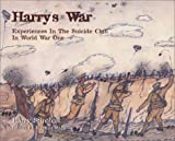 Harry's War, Harry Stinton, 1857533178