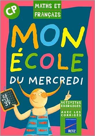 Livres En Ligne Pour Telecharger Le Pdf Mon Ecole Du