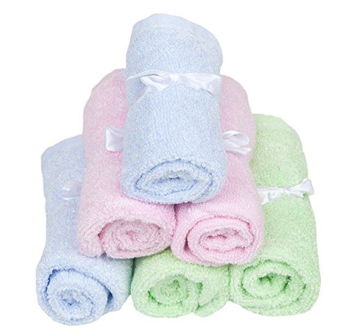 bamboo-cloth-wipes-100-organic-baby-washcloths-by-the-blushing-baby