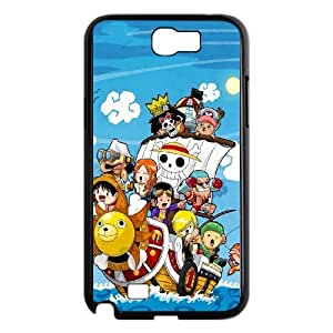 One Piece For Samsung Galaxy Note 2 N7100 Csae protection phone Case ER8981269