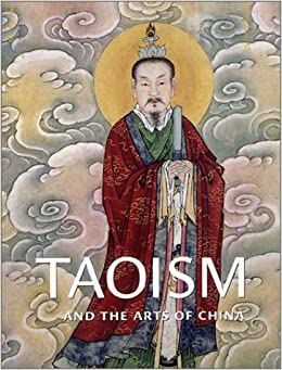 facets of taoism essays in chinese religion The facets of taoism essays in chinese religion done with the download and get this book, start to read are you still confused why should be this facets of taoism essays in chinese religion.