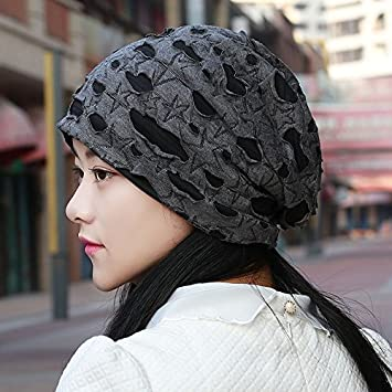 yx men and women general plus cashmere wind protection warm ears ear