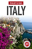 Italy, Insight Guides Staff, 9812823425