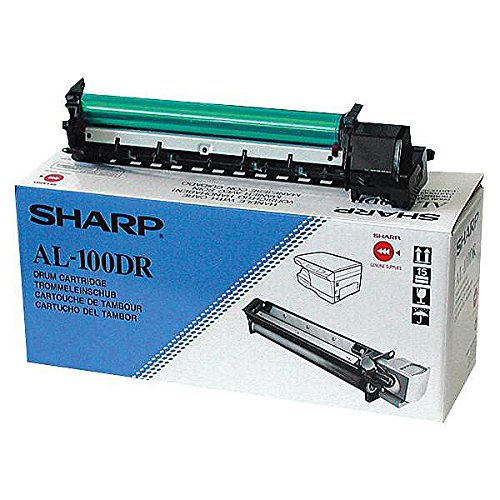 sharp copier - 6