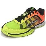 Salming Mens Viper 4 Indoor Court Sports Shoes