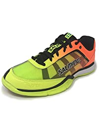 Salming Mens Viper 4 Indoor Court Sports Shoes