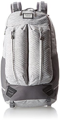 Burton Bravo Backpack Mens