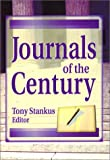 Journals of the Century, Jim Cole, Tony Stankus, 0789011336