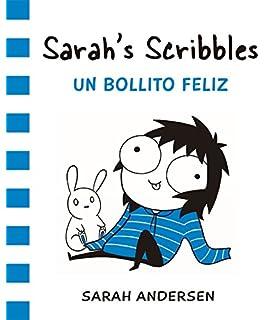Sarahs Scribbles: Agenda 2020: Organizarse no es un mito ...