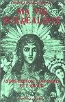 Ma vie surréaliste, suivi de, André Breton, les femmes et l'amour par Pastoureau
