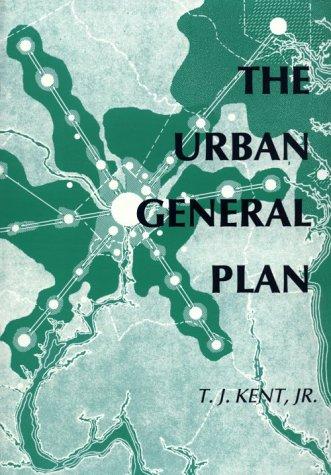 The Urban General Plan