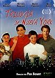 TRILOGIA DE NUEVA YORK TORCH SONG TRILOGY