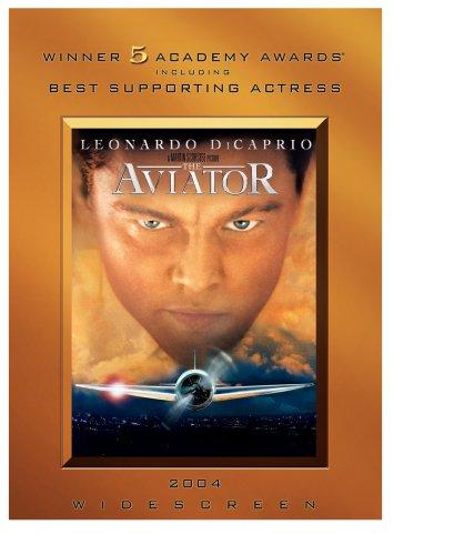 Aviator - Aviator Online Movie