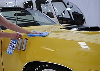 Car Wax Image