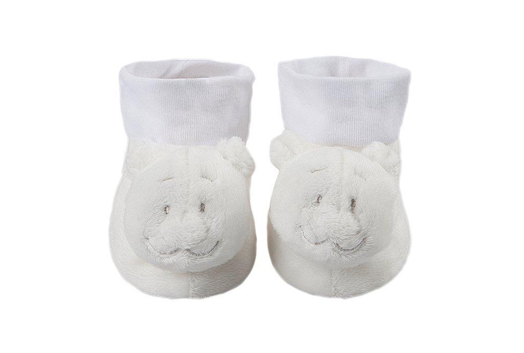 Star infanzia Pantofole it 9 Prima Polvere Mesi Amazon 0 Noukie AqOvx