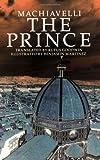 The Prince, Nicolo MacHiavelli, 0937832383