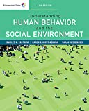 Empowerment Series: Understanding Human Behavior and the Social Environment (MindTap Course List)