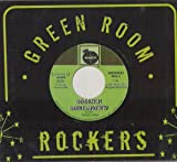 Green Room Rockers - Hoosier Homegrown, Inc FREE CD!!