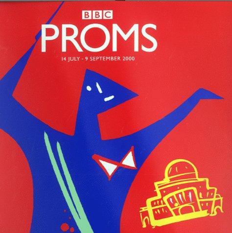 Proms Guide 2000 PDF