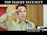 Top Flight Security -
