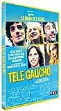 """Afficher """"Télé Gaucho"""""""