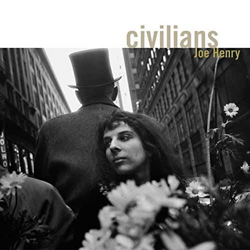 Cover of Civilians
