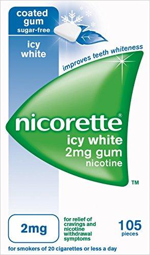 nicorette-gum-icy-white-2mg-105-count-box-uk