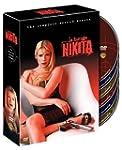 La Femme Nikita: The Complete Second...