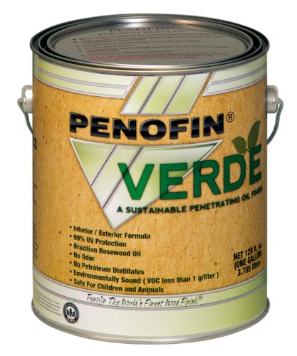 performance-coatings-733921700895-penofin-verde-sustainable-wood-finish-1-gallon-natural