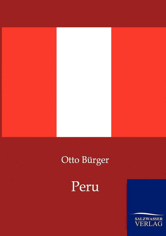 Download Peru (German Edition) pdf epub