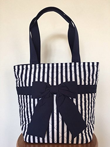bag-naraya-shoulderbag-cotton-navy-and-white-striped