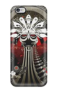 Theodore J. Smith's Shop New Arrival Other For Iphone 6 Plus Case Cover 7175773K84341722