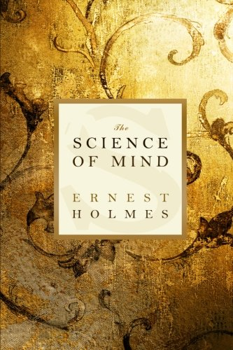 The Science of Mind ebook