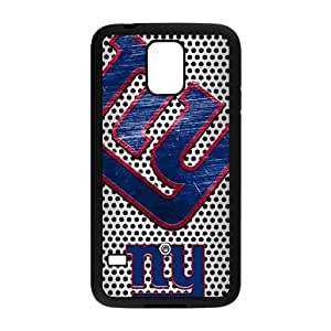 DAZHAHUI Net NY Fashion Comstom Plastic case cover For Samsung Galaxy S5