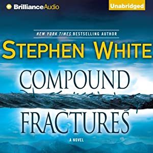 Compound Fractures Audiobook