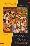 caribbean currents caribbean music from rumba to reggae studies in latin america car