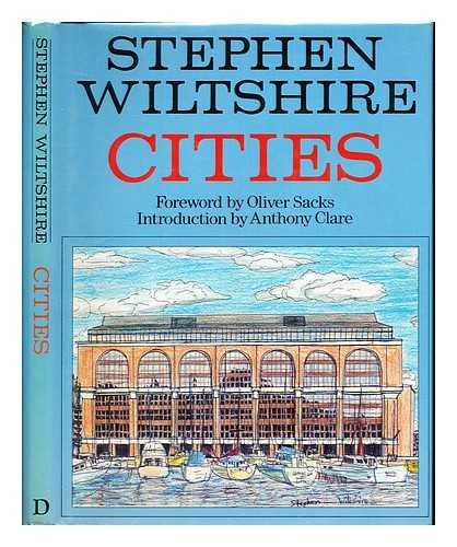 Cities, Wiltshire, Stephen